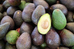 The Avocado Hype