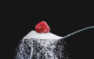 Is Sugar Addictive