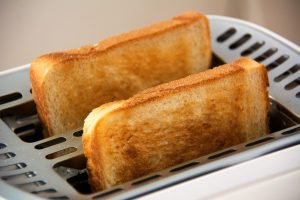 Foods you should avoid eating for breakfast