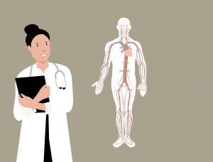 Ketosis versus ketoacidosis