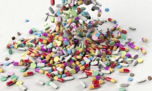 Do Keto Pills Work