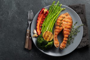 An Exploratory Study on Ketogenic Diet and Nutrition